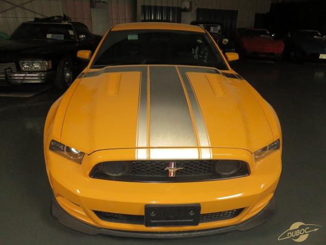 Mustang_3